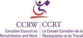 CCRW logo