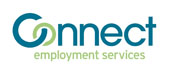 Connect Employment Services Inc logo
