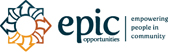 Epic Opportunities Foundation company