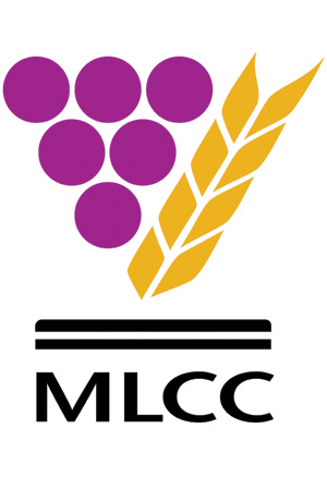 logo of and link to the Manitoba Liquor Control Commission website