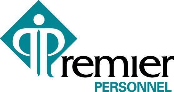 Premier Personnel logo
