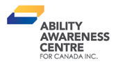 Ability Awareness Centre for Canada