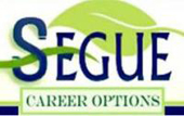Segue Career Options logo