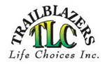 Trailblazers Life Choice Inc logo